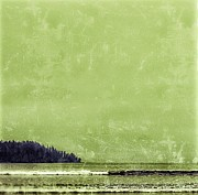 Randy Wachtin - Pachena Bay Horizon