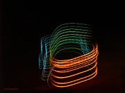 Essam Ramadan - Paint With Light 1