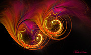 All - Painting With Light by Rich Stedman