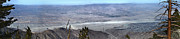 Gregory Dyer - Palm Springs Panoramic View - 02