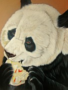 Lea Sutton - Panda Pop