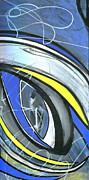 Karyn Robinson - Pandemonium 1