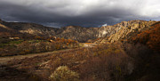 Bulgaria Originals - Panorama from Bulgaria by Georgi Gerdzhikov