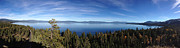 Heather Lavoie - Panorama Lake Tahoe...