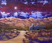 Jack Malloch - Paper Moon