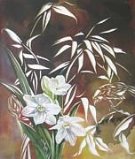 Alfred Ng - paper white