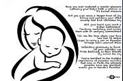 David  Norman - Parental Love