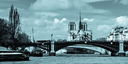 A Souppes - Paris France