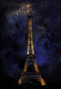 James Bethanis - Paris Sparkles