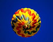 Brenda Giasson - Party Time Balloon