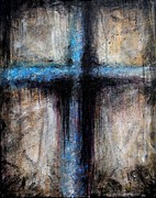 Mike Grubb - Passion of the Cross