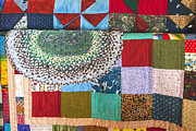 Lynn Palmer - Patchwork Quilts and Rag...