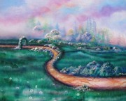 Kendra Sorum - Path To Glory Panel 2