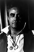 Walter Oliver Neal - Paul Danquah