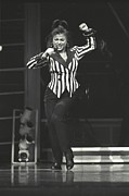 Downloads Art - Paula Abdul by Front Row  Photographs