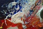 Mirko Gallery - PAUSE - 1999