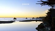 Daniel Furon - Peace