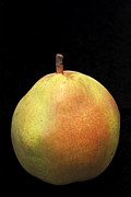 John Van Decker - Pear