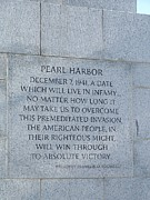 Jewels Blake Hamrick - Pearl Harbor Remembered