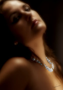 Lankanion Photography - Pearls