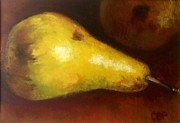 Cindy Plutnicki - Pears