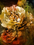 Michelle Frizzell-Thompson - Peony Enhancement 2
