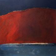Neil McBride - People Absorbing Colour