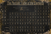 Grace Pullen - Periodic Table of the...