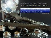 Gunter Nezhoda - Photographer Quote