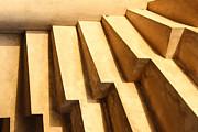 Prakash Ghai - Piano Keys