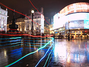 Fabian Freese - Piccadilly Circus 1 -...