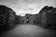 David Morefield - Pigeon Penthouse at Masada