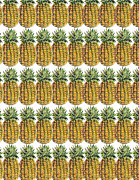 John Keaton - Pineapple Parade