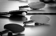 Evgeniy Lankin - Ping-pong