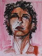 Gabrielle Wilson-Sealy - Pink