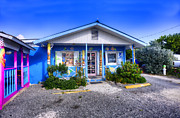 Dan Friend - Place buy Cuban cigars on the Grand Caymans