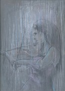 Jovica Kostic - Playing On The Rain