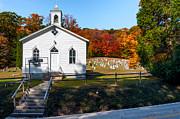 Kathleen K Parker - Point Mountain Community Church - WV