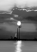 Francis Leavey - Poolbeg