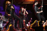 Downloads Art - Pop Evil by Front Row  Photographs