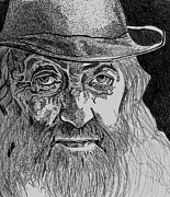 Timothy Fleming - Popcorn Sutton