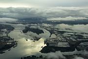 John Daly - Portland Waterways