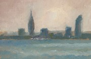 Alan Daysh - Portsmouth Dawn Part Four