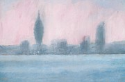 Alan Daysh - Portsmouth Dawn Part Six