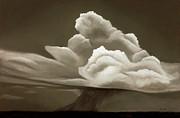 Prairy Storm IIi Print by Garry McMichael