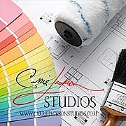 Carrie Jackson Studios - Private Commission...