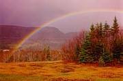 John Malone - Promise and Hope Cape Breton