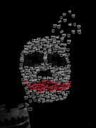 Edwin Urena - Psycho Rising