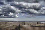 Jerseyshore Photo Originals - Pt Pleasant Beach NJ by Gerry Vitiello