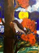 Dilip Sheth - Pune Bird